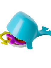 badspeelgoed - chomp