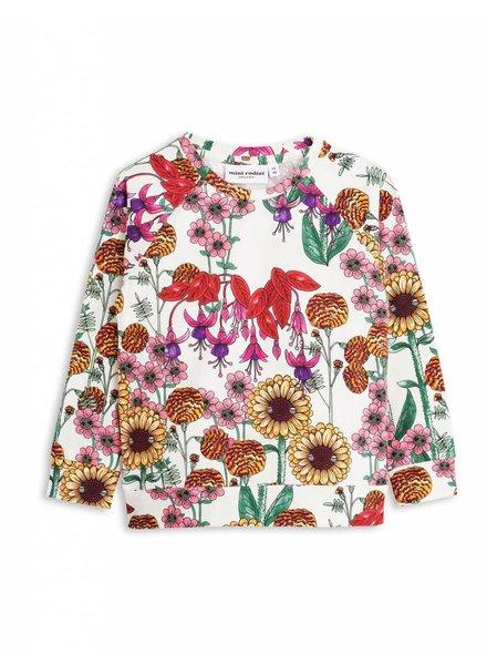 OUTLET // t-shirt garden