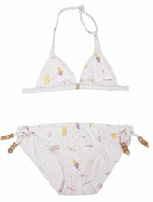 OUTLET // swimsuit - sucre bonbons