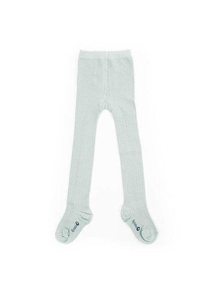 thighs Eva - ice blue