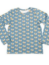 t-shirt Florian - pinetrees
