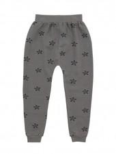 pants - moon star