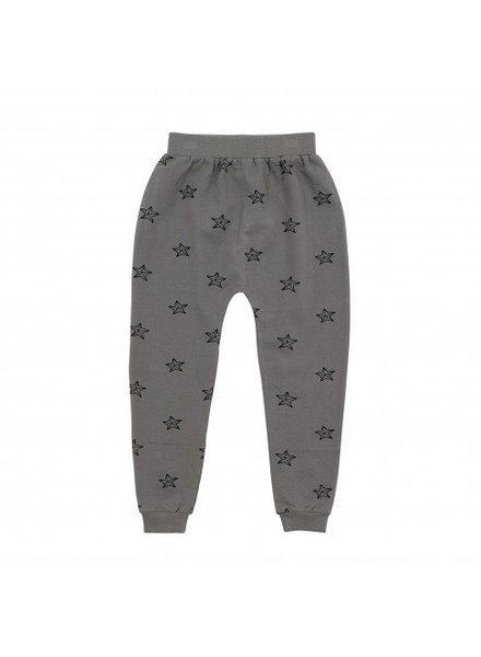 OUTLET // pants - moon star
