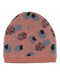 Soft Gallery - hat rose blot