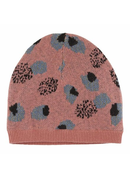 Soft Gallery - hat rose blot