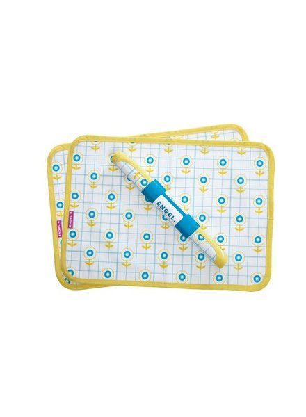 OUTLET // placemat Spring
