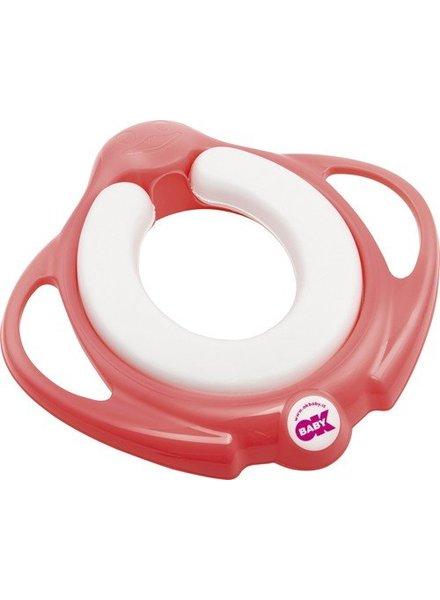 OUTLET // toiletverkleiner - Pinguo - roos