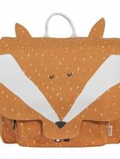 boekentas Mr. fox