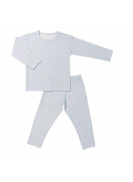 pyjama 2 delig - freckles