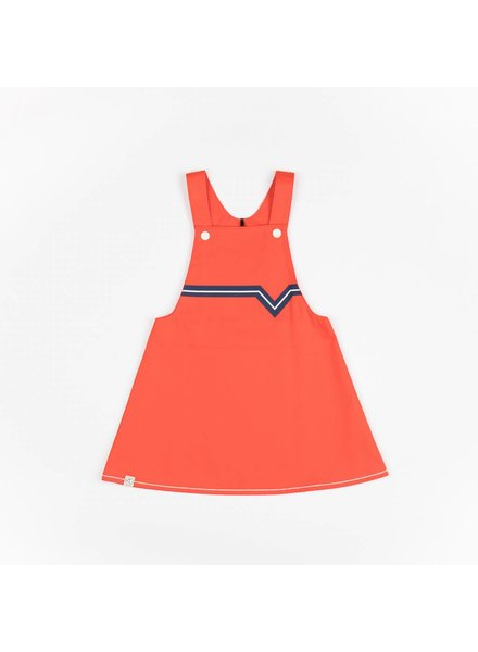 dress spencer Mary - fiesta