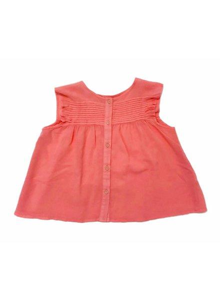 shirt Hollie - moon rosie