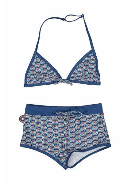bikini - stay together