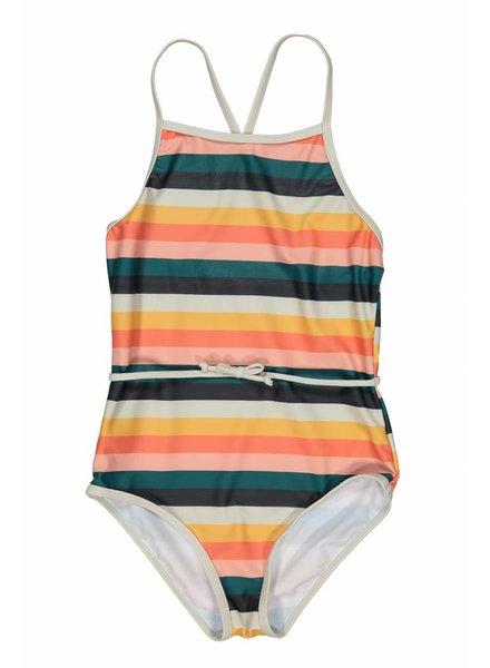 swimsuit - sweet sister funk
