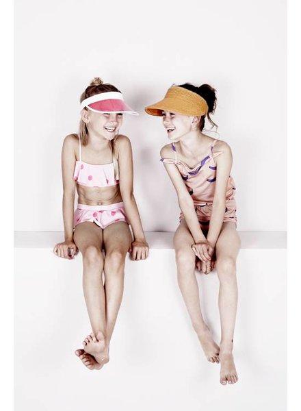 bikini - nude cherry