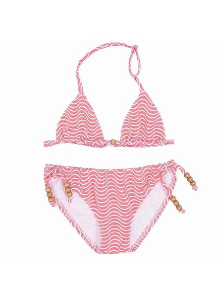 bikini - vague