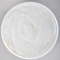 Soft Hydrating Face Scrub Cream - Vrouw