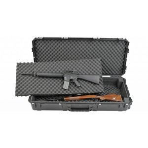 SKB Cases SKB iSeries 4719 Double Rifle Case