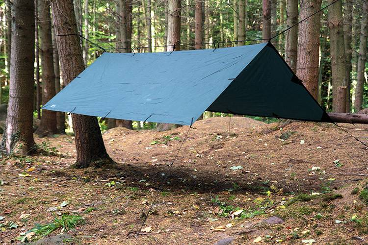 dd hammocks tarp 4x4 olive dd hammocks tarp 4x4 olive   tactical  u0026 adventure store  rh   tactical adventure nl