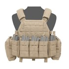 Warrior Assault Systems DCS 5.56 Coyote