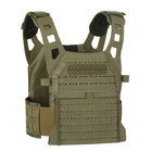 Templars Gear Plate Carrier Ranger Green