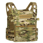 Templars Gear Plate Carrier Multicam
