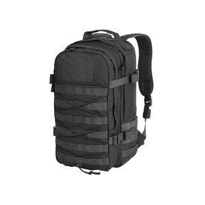 Helikon-Tex Raccoon Mk2 (20L) Backpack Black