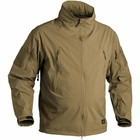 Helikon-Tex Trooper Jacket Coyote