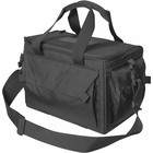 Helikon-Tex Range Bag Black
