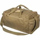 Helikon-Tex Urban Training Bag Coyote