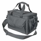 Helikon-Tex Range Bag Shadow Gray