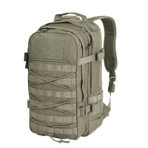 Helikon-Tex Raccoon Mk2 (20L) Backpack Adaptive Green