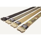 "Ferro-Concepts Everyday Carry Belt - Black - 31""-35"""