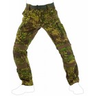 UF PRO Combat Pants Striker GreenZone XT 34/34