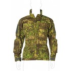 UF PRO Combat Jacket Striker XT GreenZone L