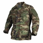 Helikon-Tex SFU NEXT Field Jacket US WOODLAND