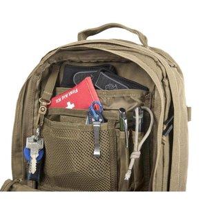 Helikon-Tex Raccoon Mk2 (20L) Backpack Coyote