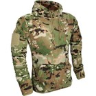 Viper Tactical Fleece Hoodie V-Cam