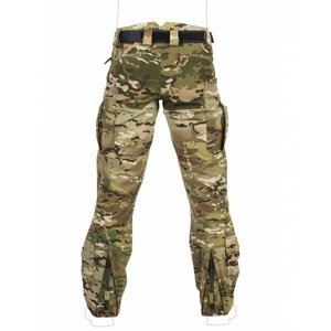 UF PRO Striker HT Combat Pants Multicam