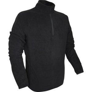 Viper Tactical Elite Mid-Layer Fleece Black L