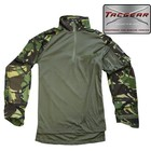 Tacgear Combat Shirt