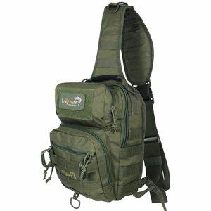 Viper Tactical SHOULDER PACK
