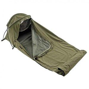 Defcon5 Defcon 5 Bivy Tent OD Green