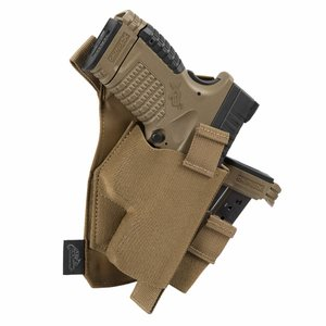 Helikon-Tex Pistol Holder Insert Coyote