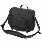 Helikon-Tex Urban Courier Bag Medium