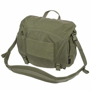 Helikon-Tex URBAN COURIER BAG LARGE