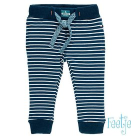 Feetje Joggingbroek Adventure Indigo