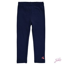 Jubel Legging Cheer Marine