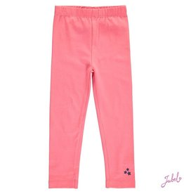 Jubel Jubel Legging Cheer Roze