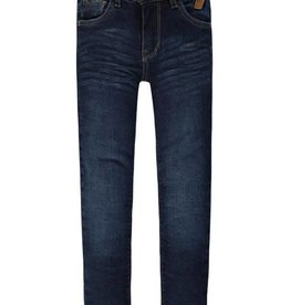 Tumble 'n Dry Jeans August denim