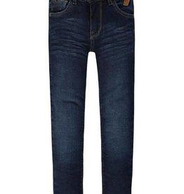 Tumble 'n Dry Tumble 'n Dry  Jeans August denim
